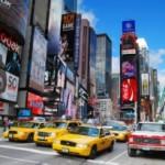 New York repülőjegy akció Airberlin légitársaságtól