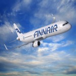 finnair-repulojegy-akciok-lead