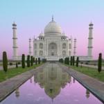 delhi-taj-mahal-india