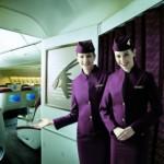 qatar-airways-ahol-az-otcsillagos-utazas-kezdodik-lead