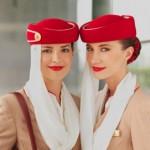 emirates-villam-repulojegy-akcio