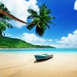 seychelle-szigetek-repulojegy-akcio-air-seychelle