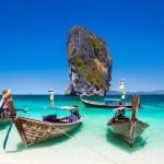 phuket-repulojegy-foglalasi-akcio