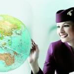 qatar-airways-repulojegy-akciok-repjegy-akciok