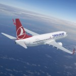 turkish-airlines-repulojegy-akciok-repjegy