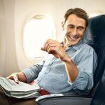 repjegyakciok-airberlin-business-repulojegy-akcio